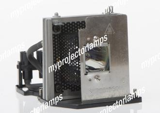 Toshiba TDP-T90A Projector Lamp with Module