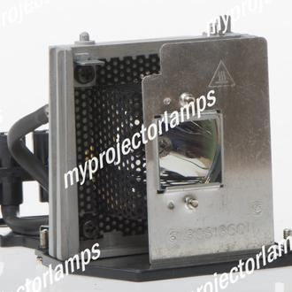 Toshiba TDPLW3A Projector Lamp with Module
