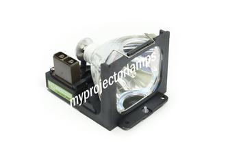 Toshiba TLP-4 Projector Lamp with Module