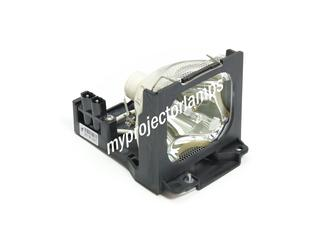 Toshiba TLP790J Projector Lamp with Module