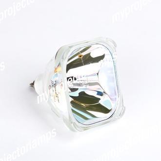Toshiba TLP-L8 Bare Projector Lamp