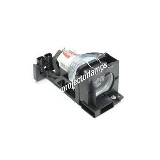Toshiba TLP-T61M Projector Lamp with Module