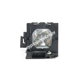 Toshiba TLP-T60MJ Projector Lamp with Module