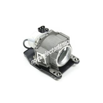 Toshiba TLPLW21 Projector Lamp with Module