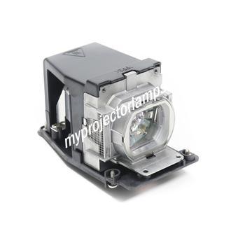 Toshiba TLP-X2000EDU Projector Lamp with Module
