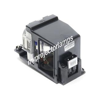 Toshiba TLP-X2000 Projector Lamp with Module