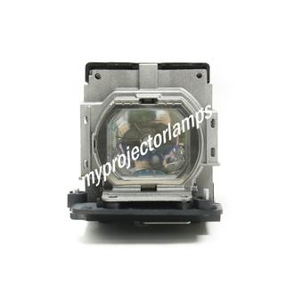 Toshiba TLP-XC3000U Projector Lamp with Module