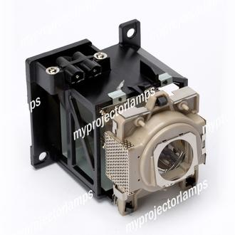 Vidikron Vision Model 30 Projector Lamp with Module
