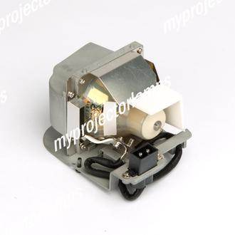 Viewsonic PJ206D Projector Lamp with Module