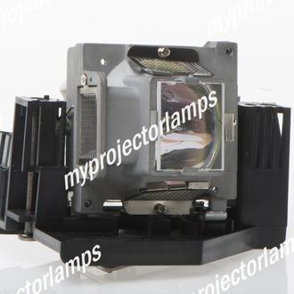 Viewsonic PJ568D Projector Lamp with Module