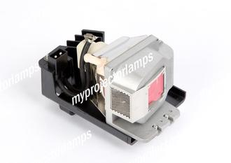 Viewsonic PJD6230 Projector Lamp with Module