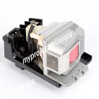 Viewsonic PJ559D Projector Lamp with Module