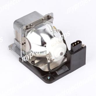 Viewsonic PJ678 Projector Lamp with Module