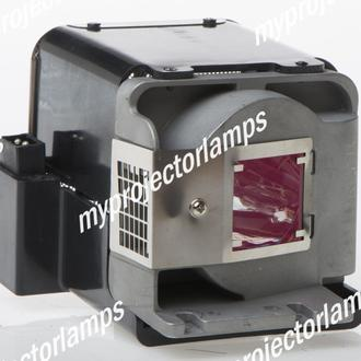 Viewsonic PJD6221 Projector Lamp with Module