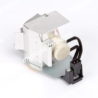 Viewsonic PJD5126 Projector Lamp with Module