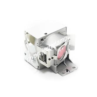 Viewsonic PJD5234L Projector Lamp with Module