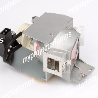 Viewsonic PJD5226w Projector Lamp with Module