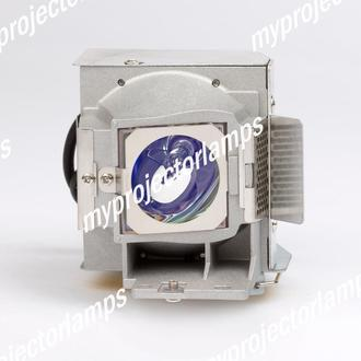 Viewsonic PJD6353s Projector Lamp with Module
