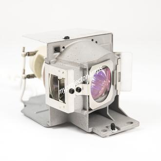 Viewsonic PJD6543W Projector Lamp with Module