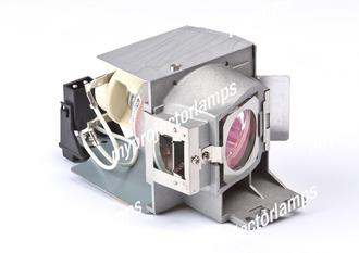 Viewsonic PJD6683 Projector Lamp with Module