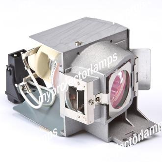 Viewsonic PJD6253W Projector Lamp with Module