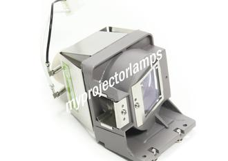 Viewsonic PJD6544W Projector Lamp with Module