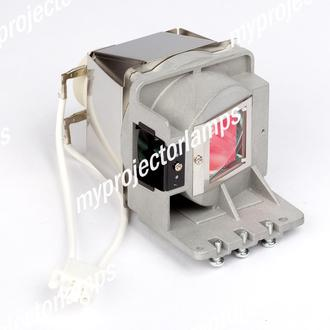 Viewsonic PJD7533W Projector Lamp with Module