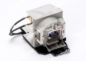 Viewsonic PJD7583w Projector Lamp with Module