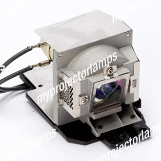 Viewsonic VS13338 Projector Lamp with Module