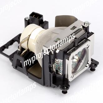 Viewsonic PJL6233 Projector Lamp with Module