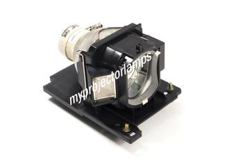 Viewsonic PJL7211 Projector Lamp with Module