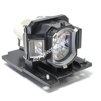 Viewsonic PJL9371 Projector Lamp with Module