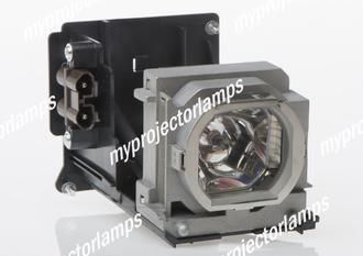 Viewsonic PRO8100 Projector Lamp with Module