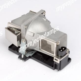 Vivitek D326WX Lampade per proiettori