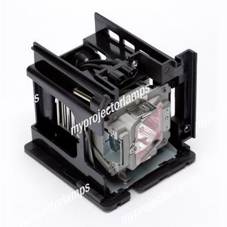 Vivitek D5000 Lampade per proiettori