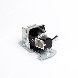 Vivitek D536-3D Lampade per proiettori