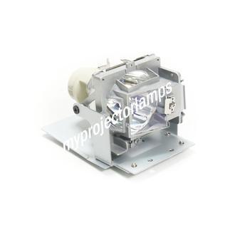 Vivitek D555WH Projector Lamp with Module