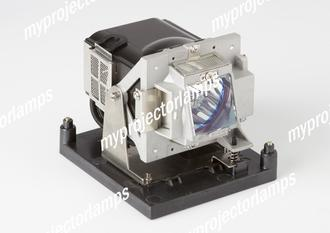 Vivitek D795WT Projector Lamp with Module