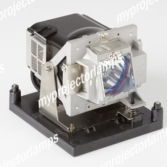 Vivitek 5811116635-S Projector Lamp with Module