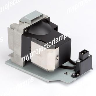 Vivitek D910HD Projector Lamp with Module