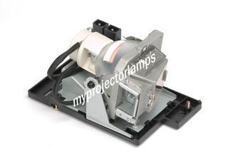 Vivitek D832MX Projektorlampen mit Modul