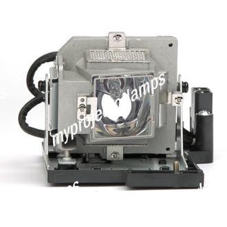 Vivitek (ヴィヴィテック) D835 プロジェクターランプユニット