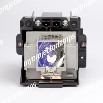 Vivitek D8300 Projector Lamp with Module