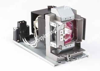 Vivitek D861 Projector Lamp with Module