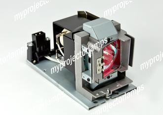 Vivitek (ヴィヴィテック) 5811117488-SVV プロジェクターランプユニット