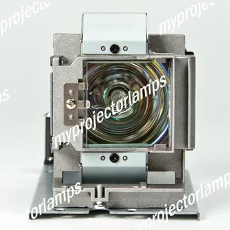 Vivitek 5811117488-SVV Projector Lamp with Module