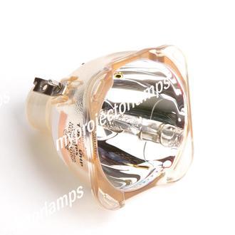 Vivitek 5811116701-S Bare Projector Lamp