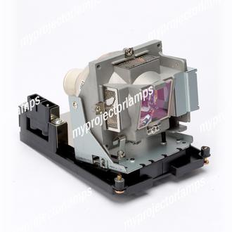 Vivitek D963HD Projector Lamp with Module