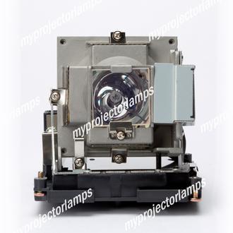 Vivitek D963HD Projector Lamp with Module