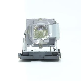 Vivitek 5811118436-SVV Projector Lamp with Module
